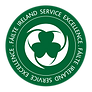 Fáilte-Service-Excellence-Badge-colour.p
