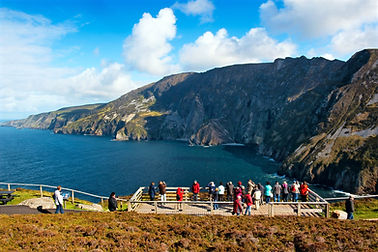07-Visitors-looking-out-on-Cliffs-1_edit