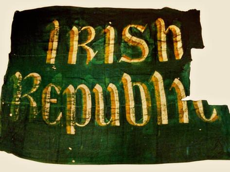Rebelião da Páscoa - quanto você sabe sobre a história irlandesa?