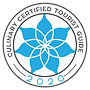 WFTA-Culinary Certified Tourist Guide 20