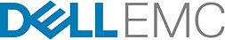 DellEMC_Logo_Prm_Blue_Gry_rgb.jpg