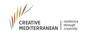 UNIDO - Creative mediterranean.png