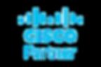 Cisco Partner logo.png