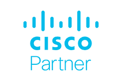 Cisco Partner logo.png