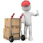 3d-trabajador-con-un-paquete-y-clip-art_