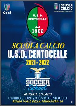 centocellefc scuola calcio 2021-1