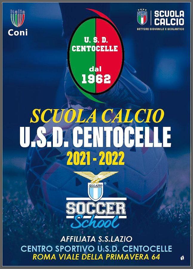 centocellefc scuola calcio 2021-1.jpeg