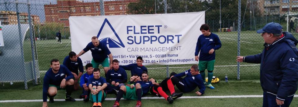 centocellefc torneo fleet support 17.jpe