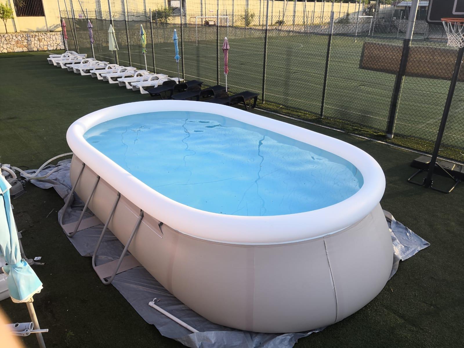 centocellefc piscina 2019 - 13