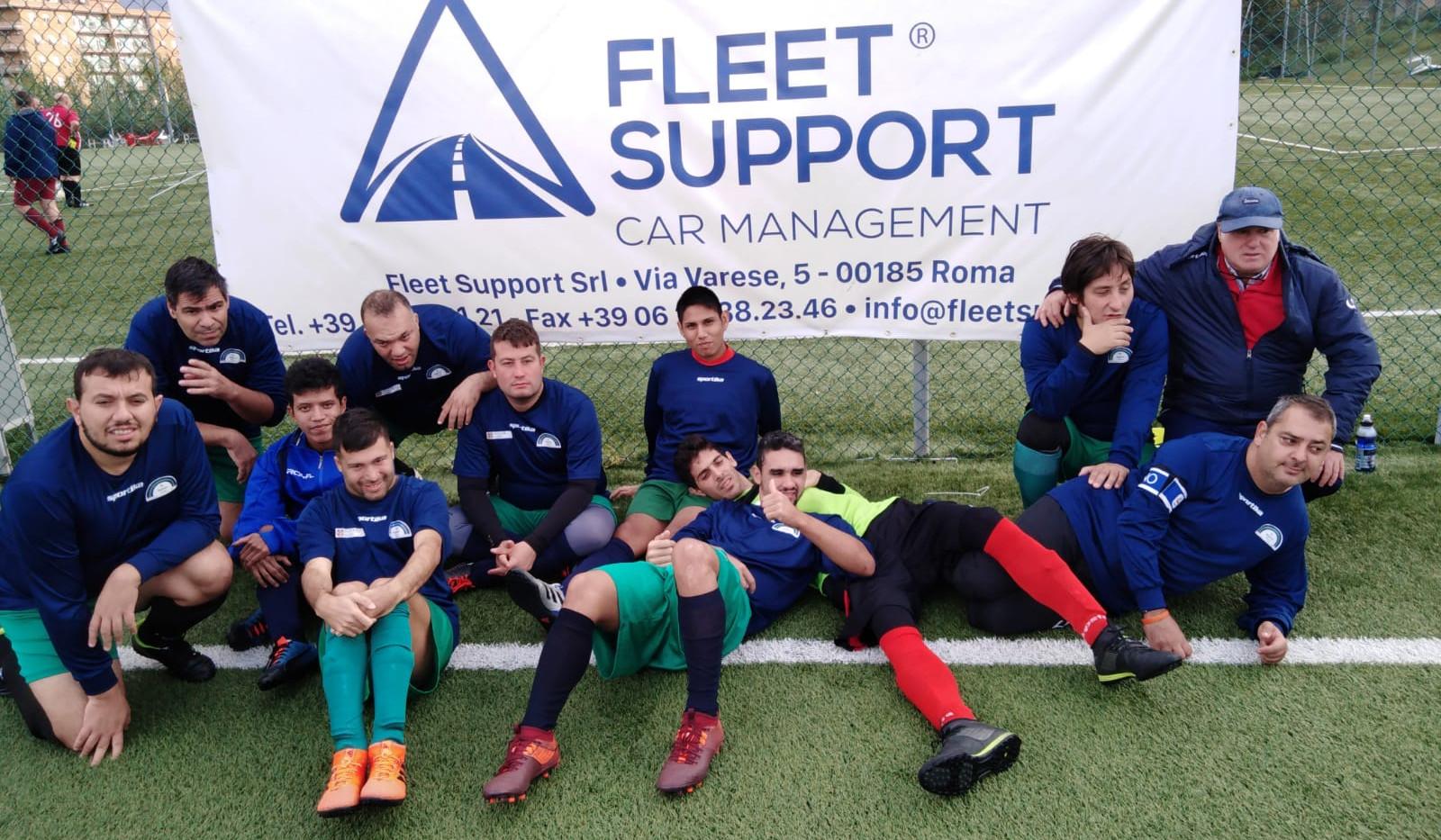 centocellefc torneo fleet support 16.jpe