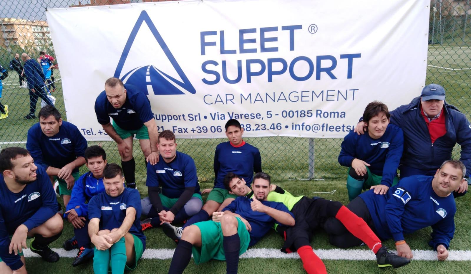 centocellefc torneo fleet support 10.jpe