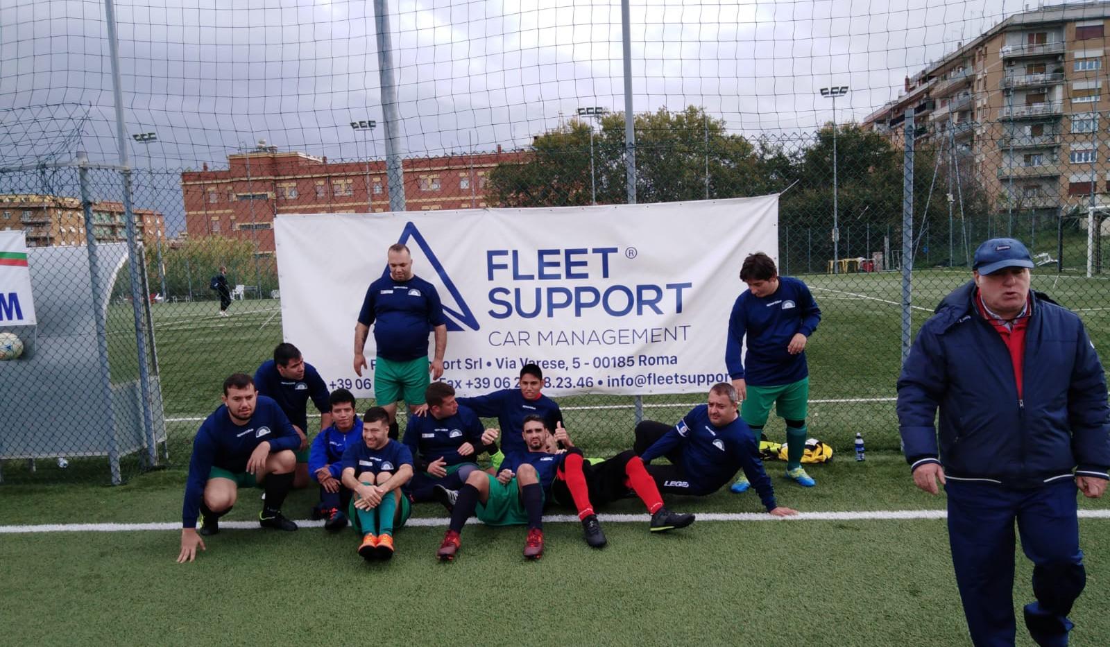 centocellefc torneo fleet support 18.jpe