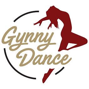 Scuola di ballo, di danza, Latino Americano, Karate, Balli di gruppo