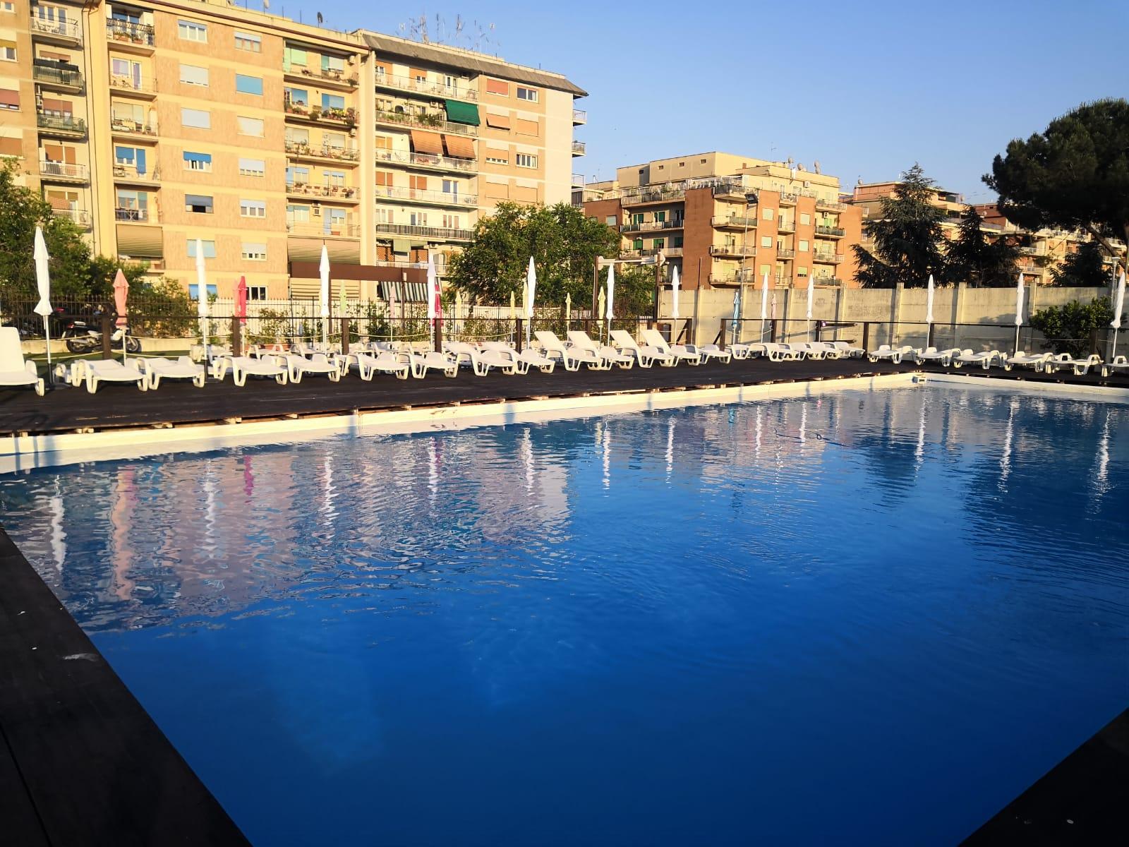 centocellefc piscina 2019 - 14