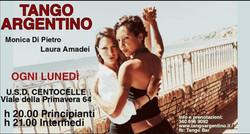 tango argentino centocellefc
