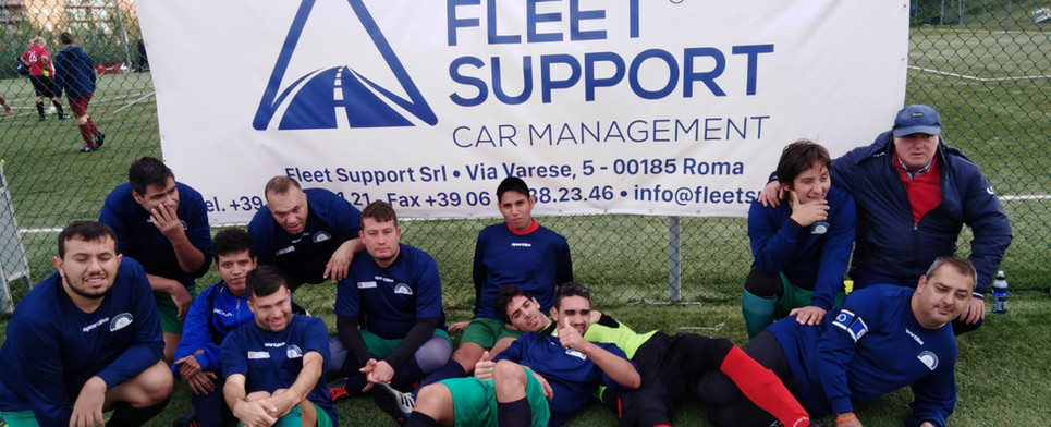 centocellefc torneo fleet support 14.jpe