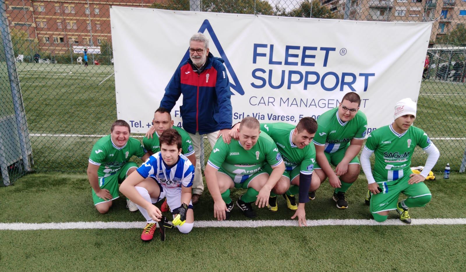 centocellefc torneo fleet support 03.jpe