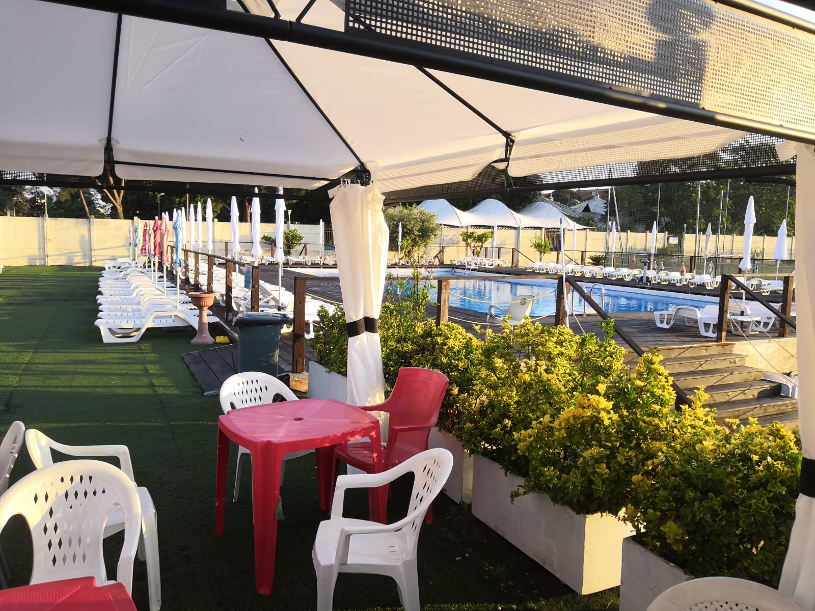 centocellefc piscina 2019 - 04