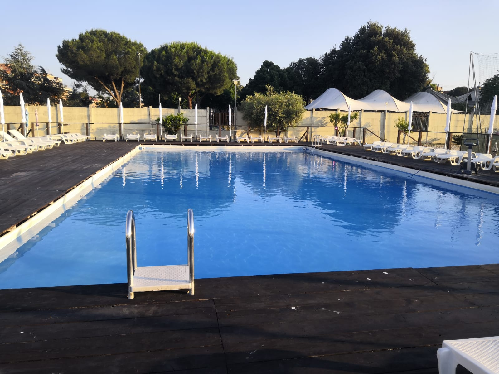 centocellefc piscina 2019 - 16