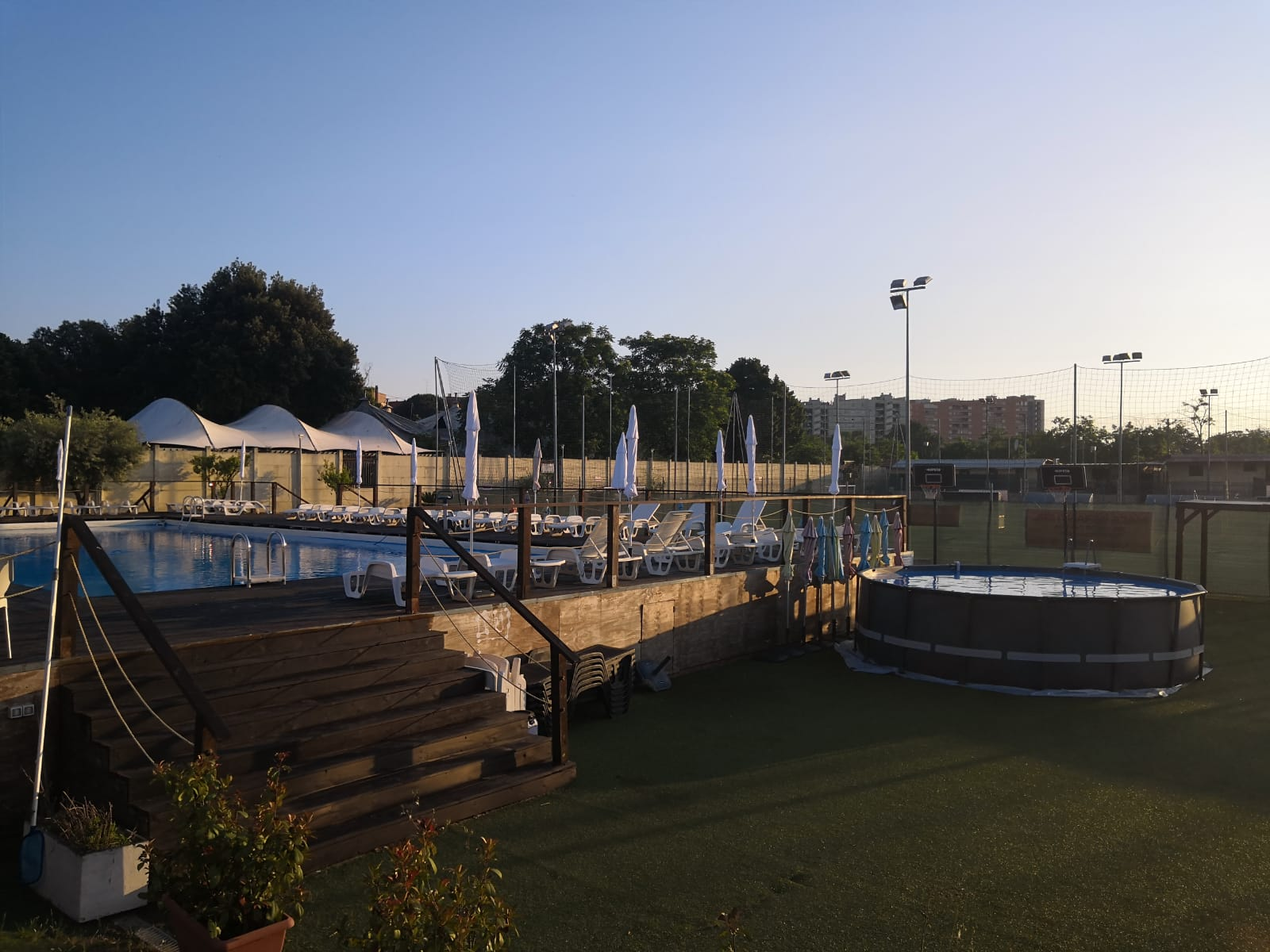 centocellefc piscina 2019 - 18