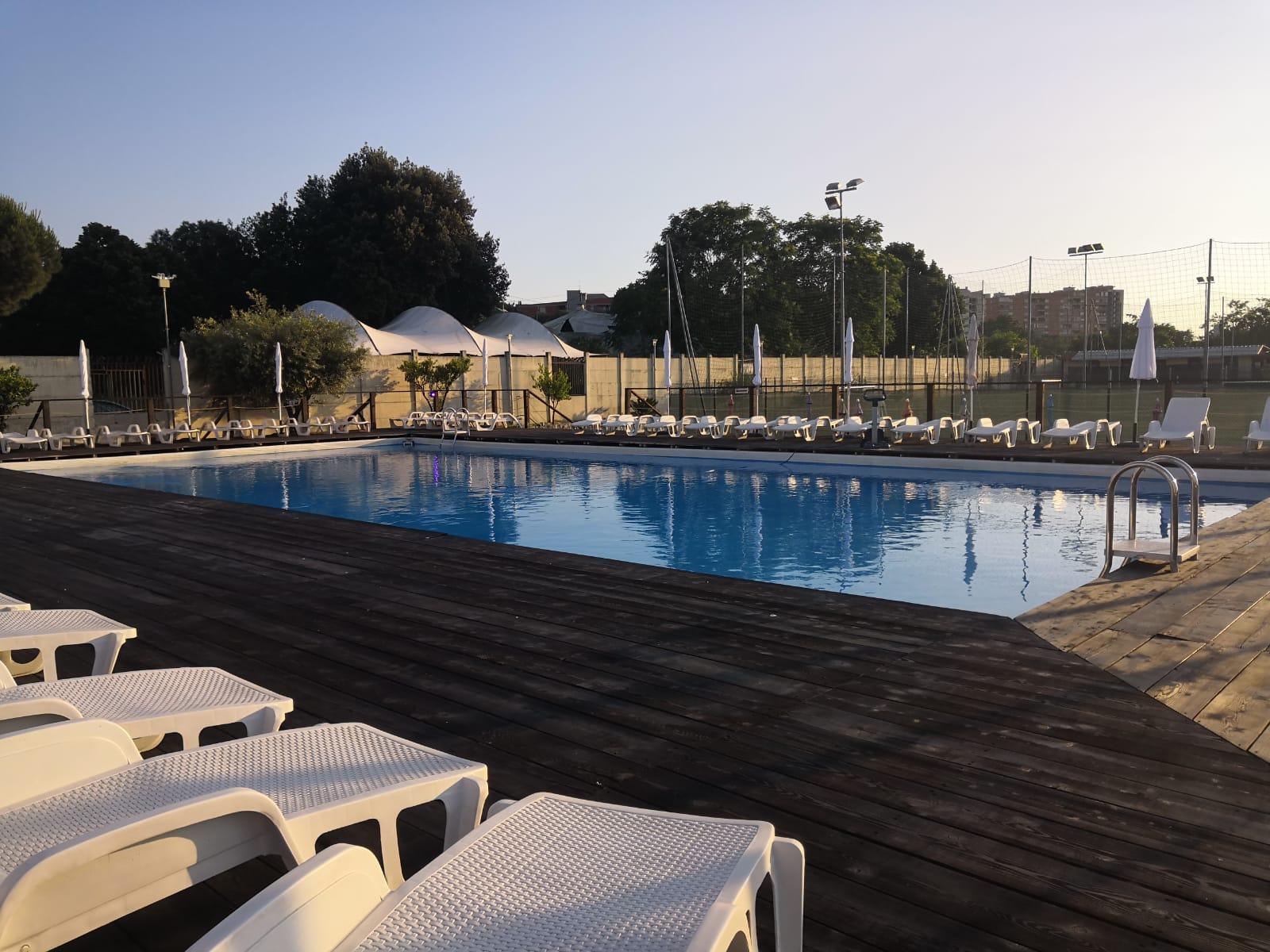 centocellefc piscina 2019 - 12
