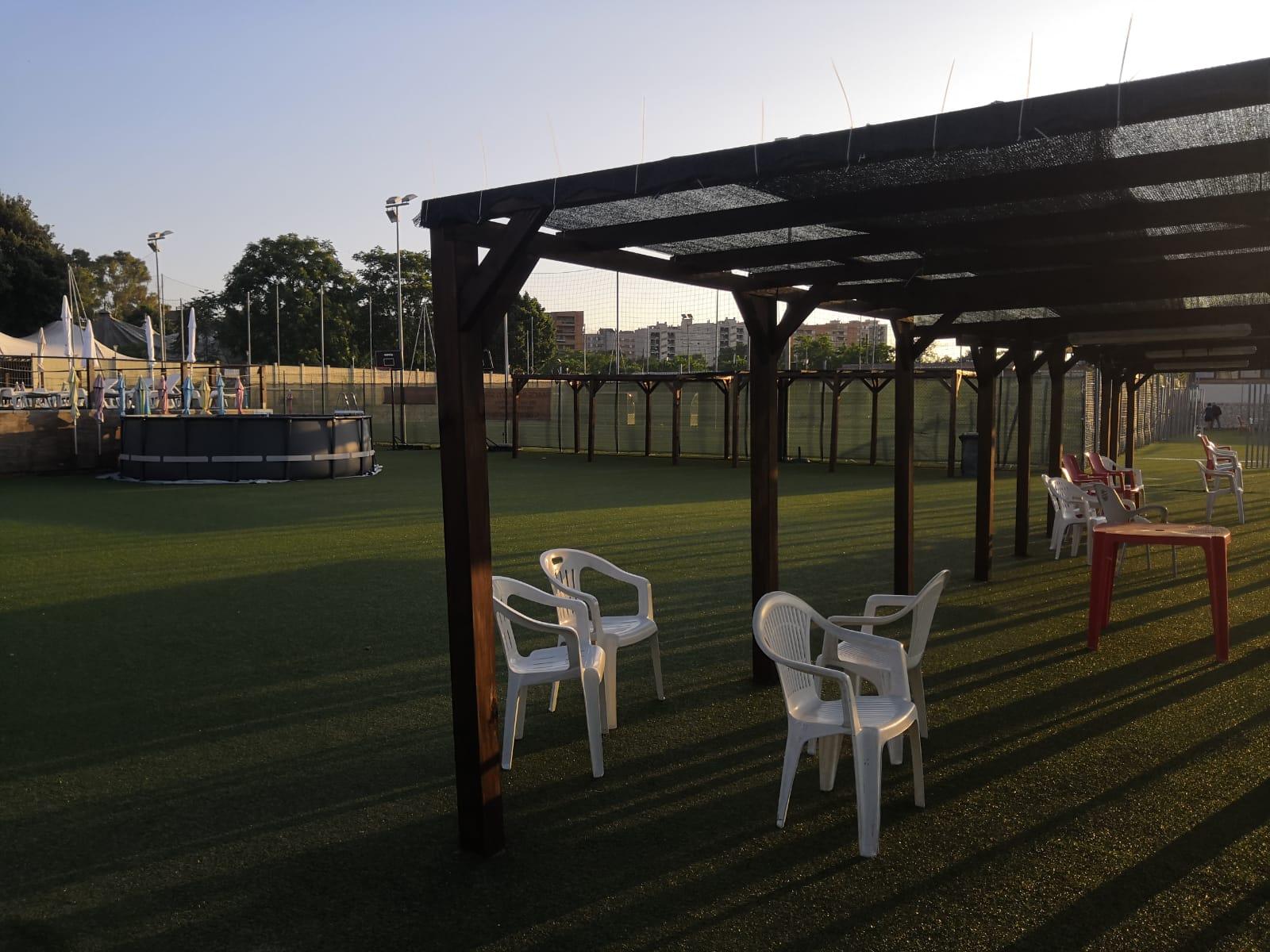 centocellefc piscina 2019 - 05