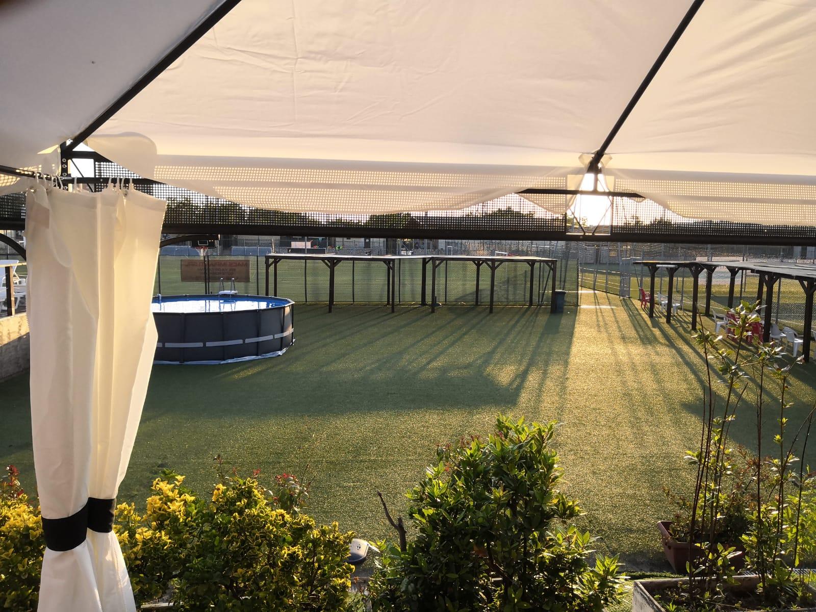 centocellefc piscina 2019 - 06