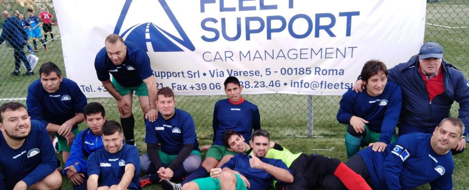 centocellefc torneo fleet support 12.jpe