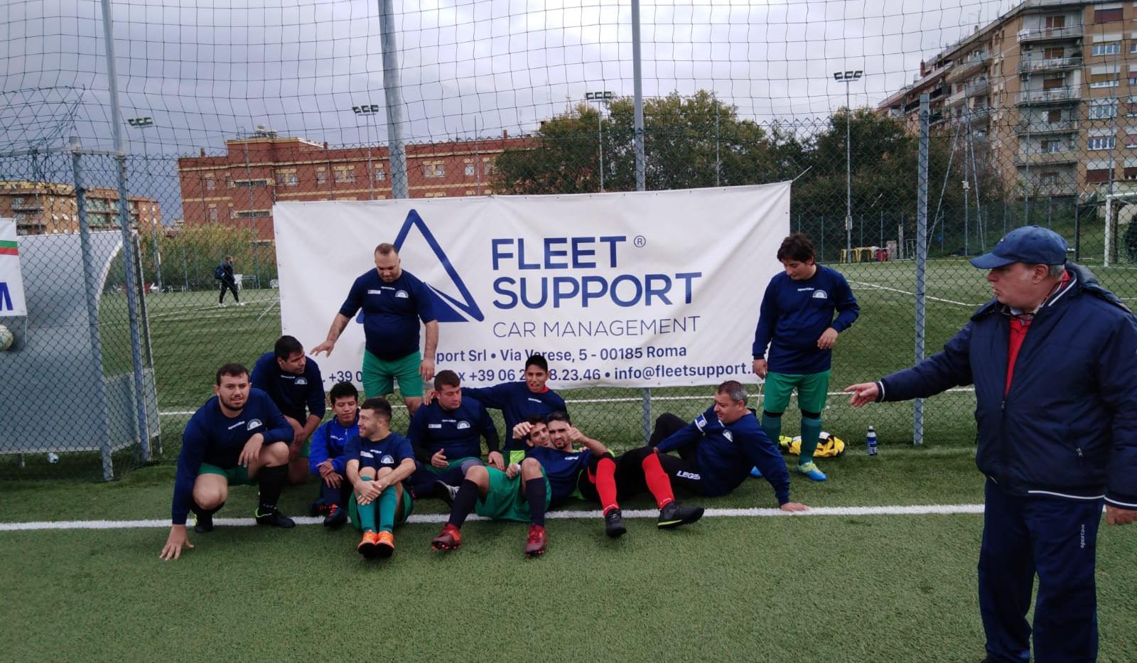 centocellefc torneo fleet support 15.jpe
