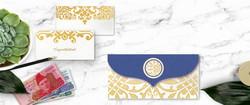 Money-Envelopes1C