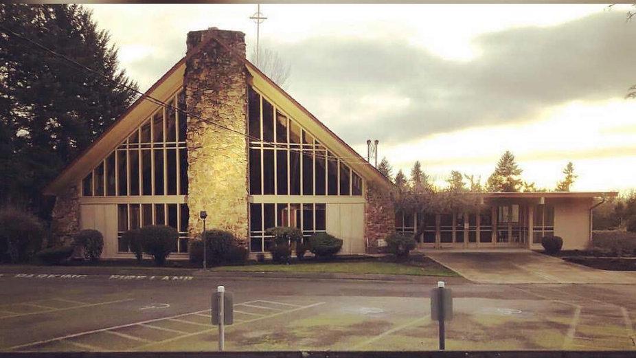 Grace & Truth Apostolic Ministries_edite