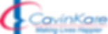 Logo_CavinKare.png