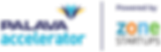 PA_Logo-01.png
