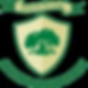 Cecil_institute_logo-GWH-150x150.png