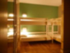 4-Bed-Dorm1031-1024x768.jpg