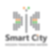 Smart_Cities_(India)_logo.png