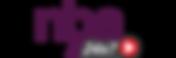 retina-logo-300x99.png