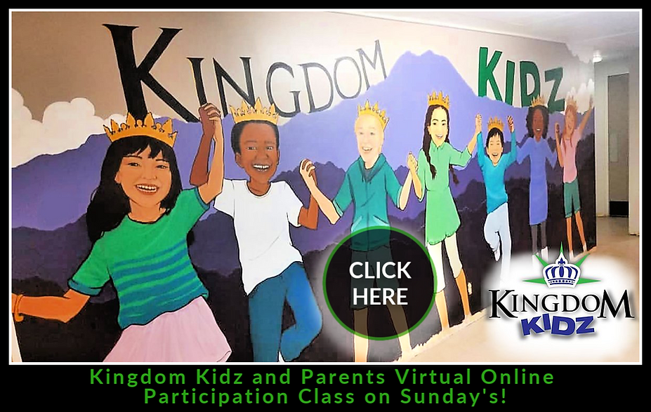 Kingdom Kidz wallpic-2 copy-2.png