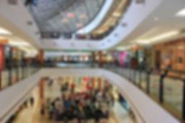 shopping-2942775_1920.jpg