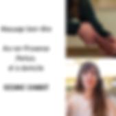 Copie_de_Massage_bien-être_Aix-en-Proven