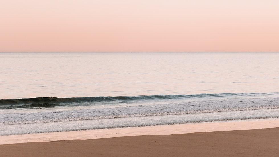 Candy Sunrise (1 of 1).jpg