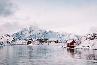 Norway (1 of 9).jpg