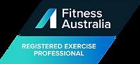 FitnessAustralia-2020-Member_Icons-RGB-F