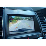 Top Coverage OEM backup camera for ford, chicago illinois.  Where can i get a back-up camera for my ford?