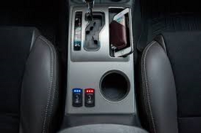 Top Coverage installs seat cooling options chicago, illinois