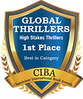 firstplace-global-thriller-200x240.png
