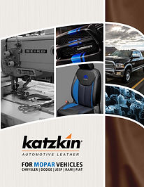 http://www.katzkintoolbox.com/download?f=2015 Swatch Card.jpg