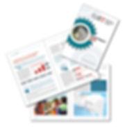 Cost Annual Report.jpg