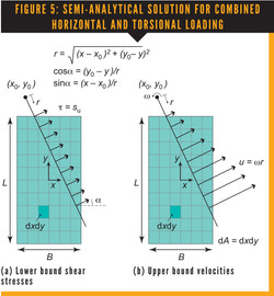 Figure 5 Cooling_edited