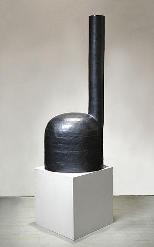 T郭旭達,無題 No.04-06 Untitled, No.04-06,2004